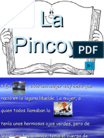 pincoya-para-blog-1214871844487311-9.ppt