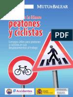 folleto_peatones_paginas.pdf