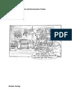 Werkzeuge-zur-Arbeit-mit-literarischen-Texten.pdf
