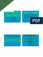 Conciencia Fonologica y Escritura en Ninos Con Tel