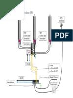 TD-LTE-2600-Solution.pdf