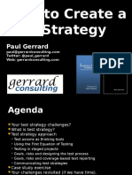 HowToTestStrategy.pptx