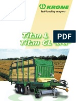 Titan L&GL Wagon Leaflet