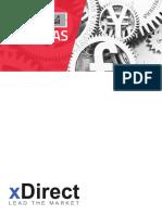 divisas_cl_marzo.pdf