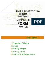 3_Form_Part01.ppt