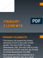 2_Primry element.ppt