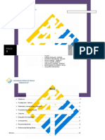 HIDROSTATICA-FISICA (1).docx