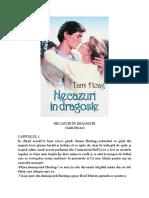 216489471-Necazuri-in-Dragoste-Tami-Hoag.doc