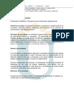 guia Pensamiento Sistémico y Disrupción para el Desarrollo Organizacional.pdf