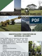 DESCRIPCIÓN DE MATERIAL EN CAMPO (COMPILADO)fin.pdf