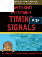 Profitable Timing Signals also for commodities.pdf