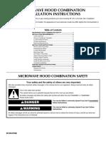 Maytag Installation Instruction_EN.pdf