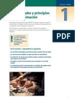 Libro Reanimacion Neonatal-Taller