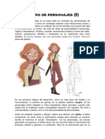 diseño de personajes_1