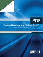 www.pmi.org_Certification_Project-Management-Professional-PgMP_~_media_PDF_Certifications_PgMP_Examination_Content_Outline_2011_sec.pdf