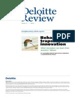 Behavioral_Traps_And_Innovation.pdf
