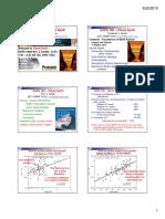 IntroNotes.pdf