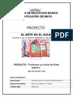 Liz Proyecto