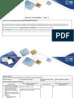 Guia de Actividades y rubrica de evaluacion Fase 1.pdf