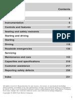 Manual sable 2001.pdf