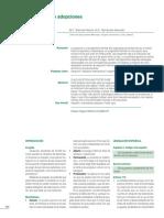 2_M_C_Gancedo.pdf
