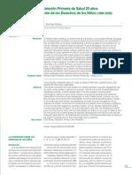 4_F_Domingo-Salvany.pdf