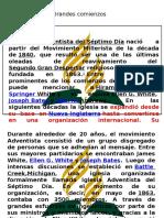 Historia Denominacion..pptx