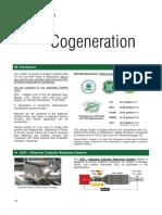 2G Emissions SCR Data