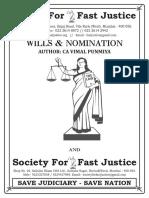 Will  Nomination Book.pdf
