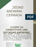 sociedadanonima-130307090524-phpapp01.pptx