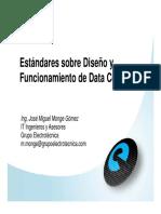 Estandares_sobre_Diseno_y_Funcionamiento.pdf