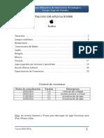 2-6-14_catalogo_aplicaciones_2.2