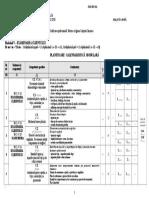 0_ix_exam_client_2011_2012