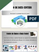 diapositivas_data_centers (1).pdf