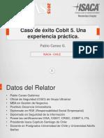 caso practico de cobit.pdf