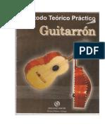 METODO DE GUITARRON MEXICANO.doc