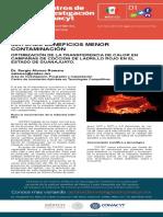 CIATEC-mayores-beneficios-menor-contaminacion tesis arq.pdf
