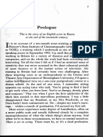 beyond stnslvski.pdf