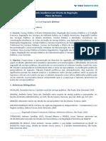 FGV, ementa.pdf
