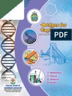 Bridges of Bridges