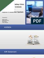 ISE 260 - Presentation.pptx