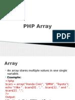 Array7.pptx