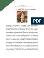 Jornadas a 80 años del comienzo de la guerra civil española.docx