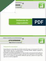 Unidad 1 Actitud emprendedora.5-6.pdf