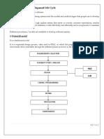 software_testing_Notes Qspider blor.pdf