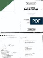 3 LA DEMANDA POR DAÑO MORAL Salvador Ochoa Olvera