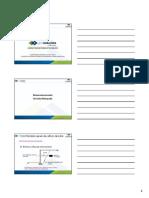 Apostila Dimensionamento Solo Reforçado.pdf