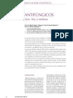 .Antifungicos 1
