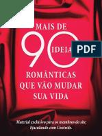 eBook 90 Ideias PDF 2-2
