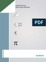 Standart_Drives_ Engineering Manual.pdf